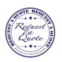 request charter services