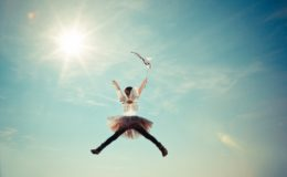 joy-flight