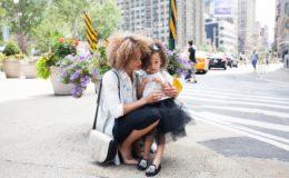 parent-child-communication